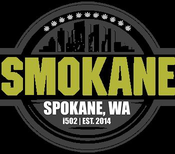 Smokane-logo-350