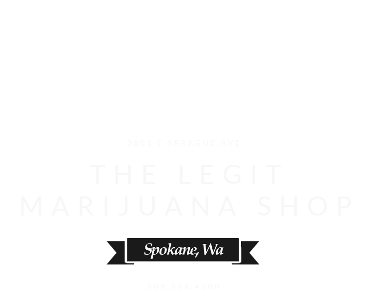 smokane-spokane-recreational-marijuana-dispensary4