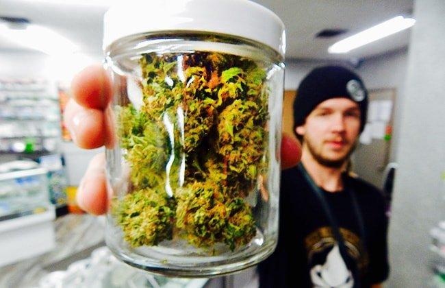 spokane-recreational-dispensary-650-min