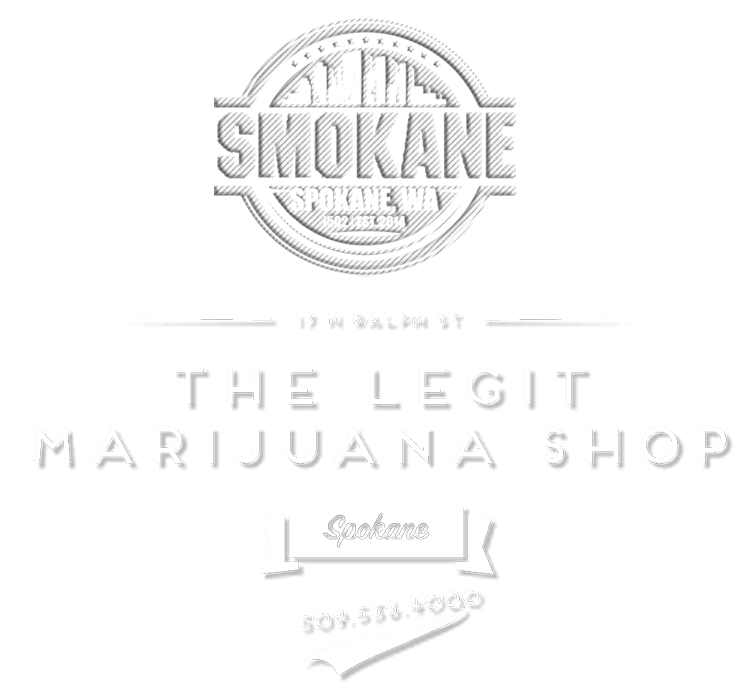 weed-marijuana-pot-cannabis-spokane-washington