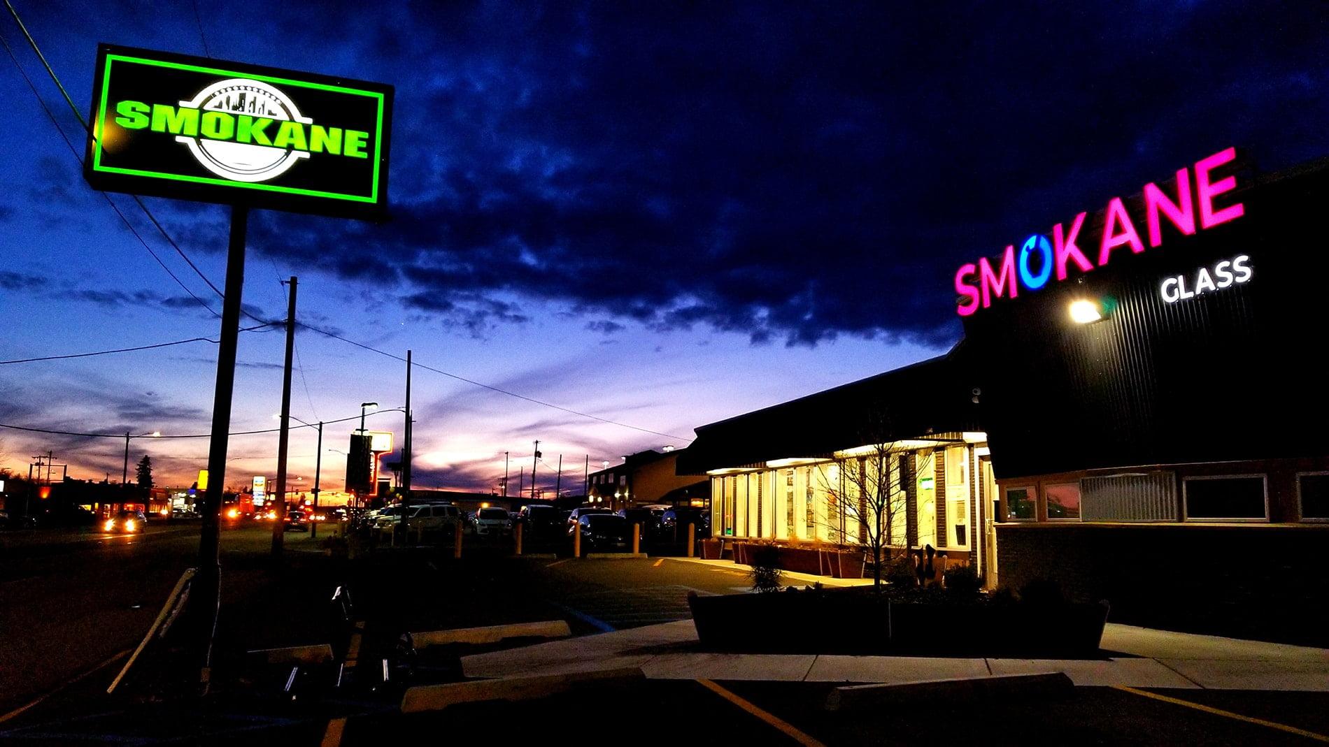 smokane-cannabis-dispensary-spokane-1-min